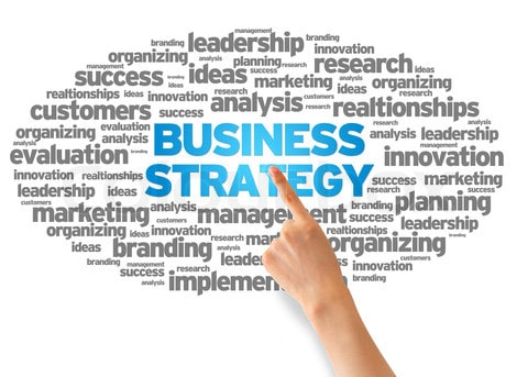 airplusplus business strategies experts agency