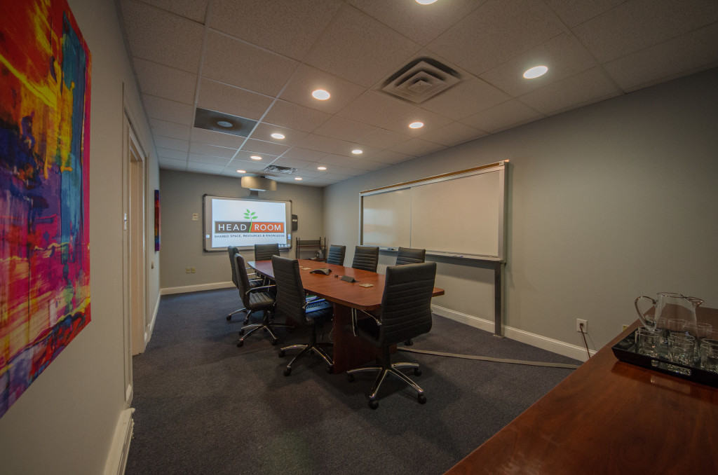 Shared Office Space in Media PA   Office Space for Rent