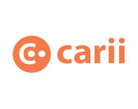 Carii Logo